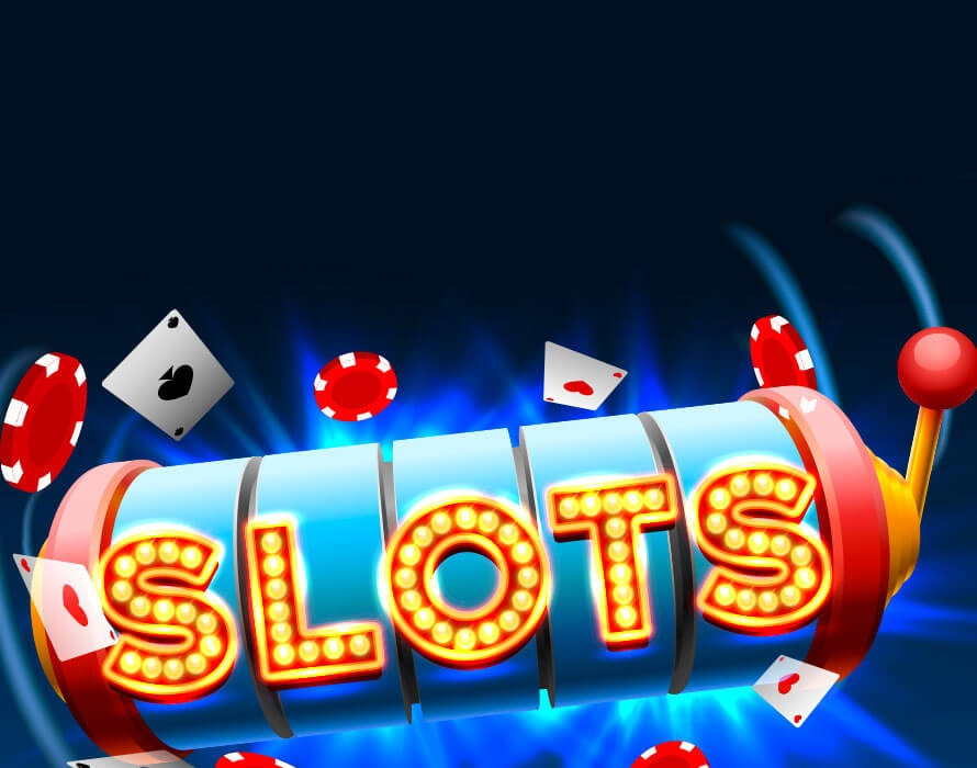 Video Slots – Playing the simplest Game within the Casino