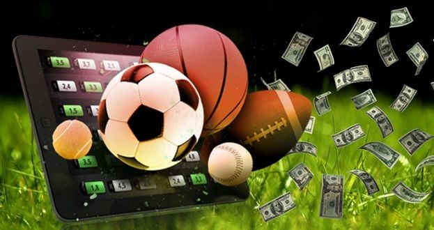 How can free bets help you in this stressful economic conditions?