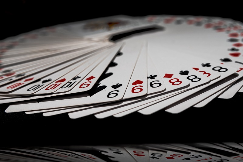 Poker Strategies and Tips – The easiest method to Win Poker Games