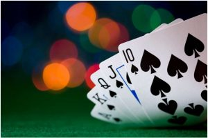 Essential Choices for the Best of Poker for You Now