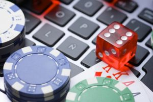 Understanding Several Table Play In Online Casino Poker