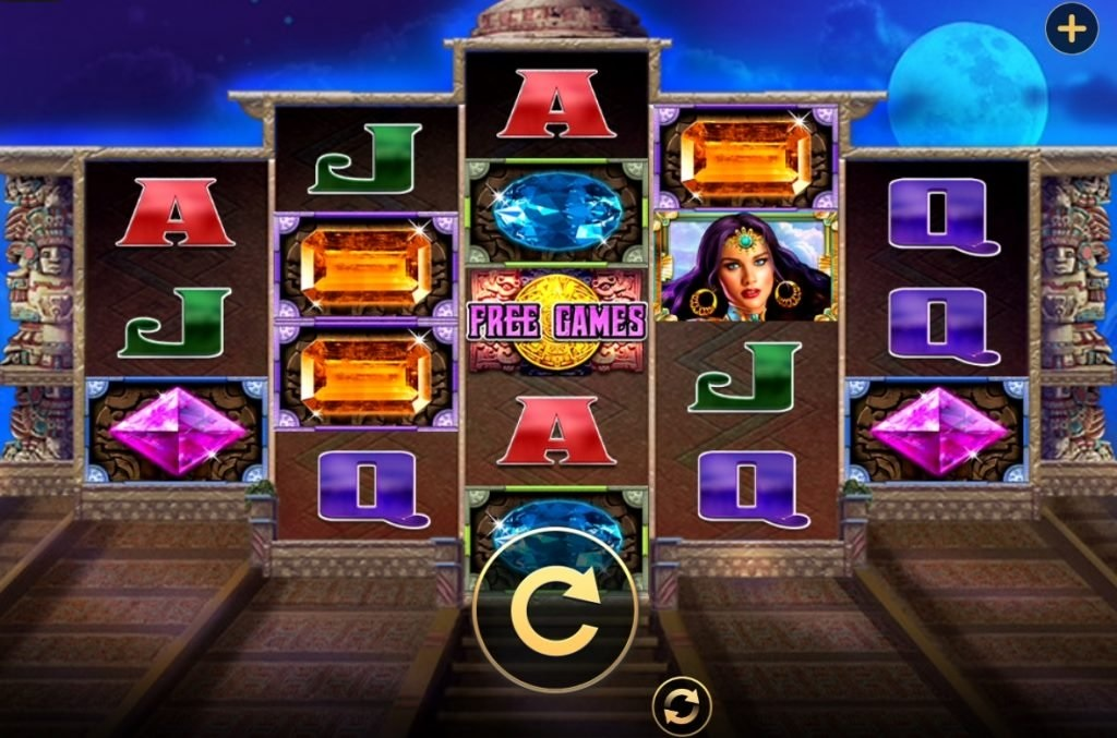 8 Mistakes That You Should Avoid While Playing IDN Slot Games - My Blog