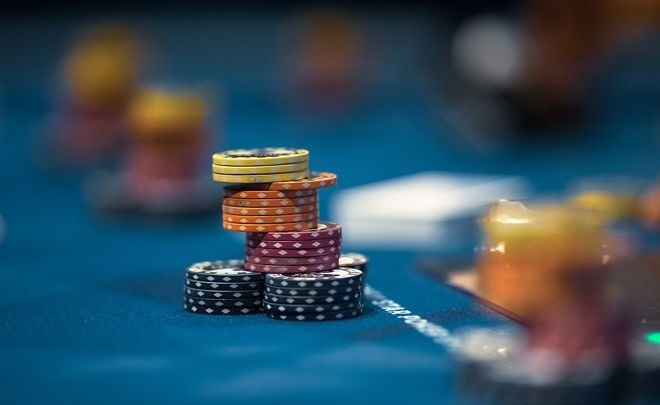 Best Details for the Perfect Poker Deals
