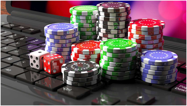 What are the best ways to make some money from online casinos?