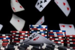 Be Lucky In Poker99 Games With 6 Pro Tips