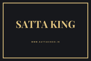 Lotto Numbers Revealed – The Secret Behind the Satta King