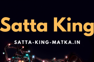 Satta Game – Getting Ready For the Big Draw