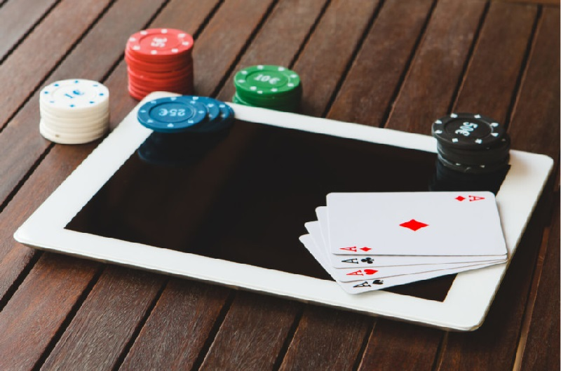 Casino Solutions You Can Opt for Now